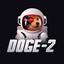 دوج-2