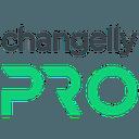 Changelly PRO