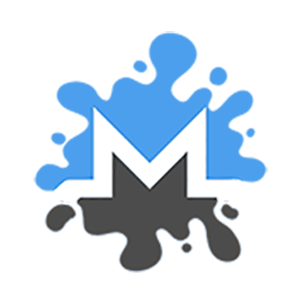 MoneroMilk