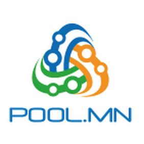 Pool.MN