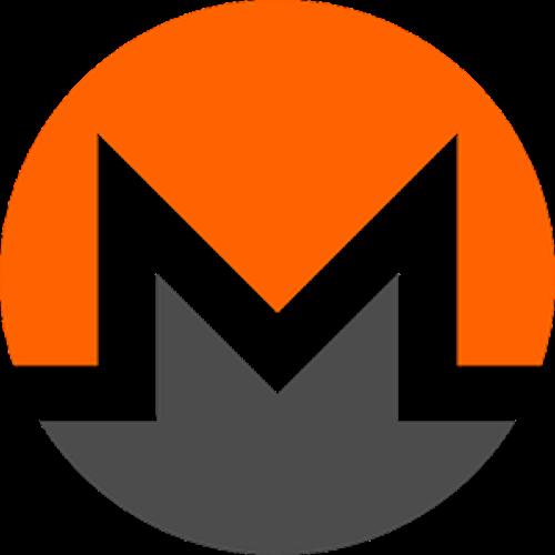 MoneroHash